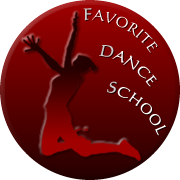 Favorite Dance School